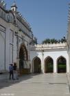 DSC_0374-Shah Najaf Imambara