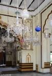DSC_0377-Shah Najaf Imambara