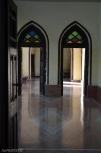 DSC_0381-Shah Najaf Imambara