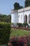 DSC_0384-Shah Najaf Imambara