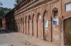 DSC_0388-Shah Najaf Imambara