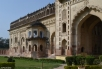 DSC_0399-Bara Imambara