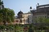 DSC_0400-Bara Imambara