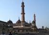 DSC_0404-Asfi Mosque