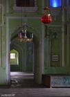 DSC_0412-Bara Imambara