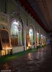DSC_0415-Bara Imambara