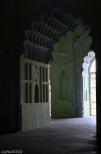DSC_0417-Bara Imambara