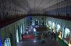 DSC_0423-Bara Imambara