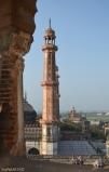 DSC_0441-Bara Imambara-Bhul Bhulayah