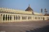 DSC_0448-Bara Imambara-Bhul Bhulayah
