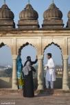 DSC_0450-Bara Imambara-Bhul Bhulayah