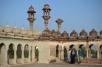 DSC_0453-Bara Imambara-Bhul Bhulayah