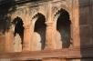 DSC_0459-Bara Imambara