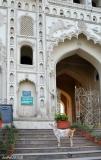 DSC_0467-Bara Imambara