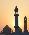 DSC_0480-Imam Bargah