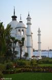 DSC_0481-Imam Bargah