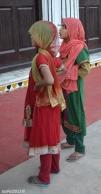 DSC_0498-Chota Imambara