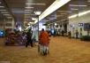DSC_0506-Delhi airport