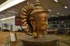 DSC_0507-Delhi airport