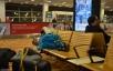 DSC_0510-Delhi airport