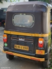 DSC_0587-kochi rickshaw