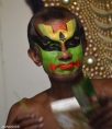 DSC_0659-Kathakali make up
