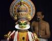 DSC_0670-Kathakali
