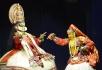 DSC_0673-Kathakali