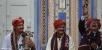 DSC_0732-Feb 14-Chokhelao Palace Courtyard-Langas of Rajasthan