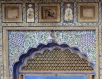 DSC_0744-Chokhelao Palace Courtyard