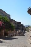 DSC_0766-Mehrangarh fort