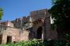 DSC_0770-Mehrangarh fort