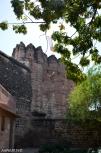 DSC_0776-Mehrangarh fort