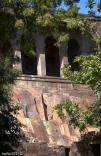 DSC_0804-06 HDR-Chokhelao Garden