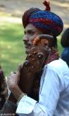 DSC_0818-Langas and Manganiyar Children's Concert