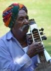 DSC_0822-Chokhelao Garden