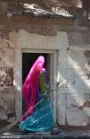 DSC_0824-Chokhelao Garden