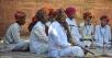 Langas and Manganiyar Children Concert