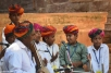 DSC_0834-Langas and Manganiyar children concert-Chokhelao Garden
