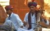 DSC_0835-Langas and Manganiyar children concert-Chokhelao Garden