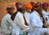 DSC_0836-Langas and Manganiyar children concert-Chokhelao Garden