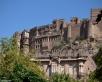 DSC_0842-Mehrangarh Fort