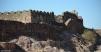DSC_0848-Mehrangarh Fort