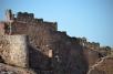 DSC_0871-Mehrangarh Fort