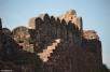 DSC_0873-Mehrangarh Fort