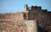DSC_0874-Mehrangarh Fort