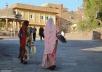 DSC_0881-Mehrangarh Fort