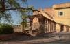 DSC_0884-Mehrangarh Fort