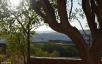 DSC_0887-view over Jodhpur