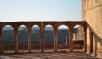 DSC_0888-Mehrangarh Fort